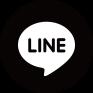 ルーセント公式LINE
